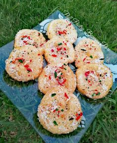 Puff Pastry Banana Puri recipe by Sumayah posted on 11 Feb 2019 . Recipe has a rating of by 1 members and the recipe belongs in the Biscuits & Pastries recipes category Puri Recipes, Eggless Recipes, Eggless Baking, Halal Recipes, Sweets Recipes, Sweet Meat Recipe, Sweet Crepes Recipe, Indian Dessert Recipes, Indian Sweets