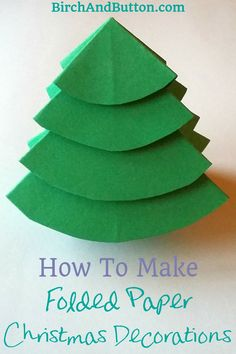 I have seen so many folded paper craft projects on Pinterest recently that I've been itching to give a couple a go and this post features two that I've tried. I've done no origami before so believe me when I say these projects are perfect for beginners! When the time comes to wrap my Christmas presents, I'll also be trying a couple of origami box tutorials that I've saved to my Handmade Gift Wrap Ideas Pinterest board.Read More »