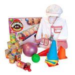 6Feb_ToyBox_FoodFitness