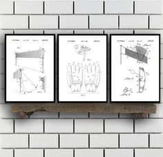 Canvas vintage lipstick patent lipstick poster lipstick print canvas vintage lipstick patent lipstick poster lipstick print lipstick art lipstick decor lipstick blueprint vintage lipstick case by stanl malvernweather Image collections