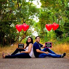 20 Beautiful Pose Ideas For Pre-Wedding Shoot - ArtsyCraftsyDad Photo Poses For Couples, Indian Wedding Couple Photography, Wedding Couple Poses Photography, Bridal Photography, Photography Ideas, Pre Wedding Shoot Ideas, Pre Wedding Poses, Pre Wedding Photoshoot, Wedding Props