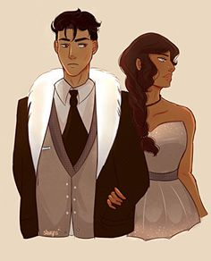 Kaz and Inej Character Inspiration, Character Art, Character Ideas, Baby Crows, Crooked Kingdom, The Grisha Trilogy, Crow Art, Leigh Bardugo, Six Of Crows