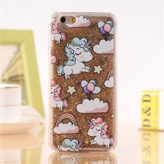 Cellphones & Telecommunications Half-wrapped Case Practical Accessories Phone Cases Covers Islamic Muslim Arabic Quran For Iphone X Xr Xs Max 4 4s 5 5s 5c Se 6 6s 7 8 Plus Ipod Touch 5 6 Durable In Use