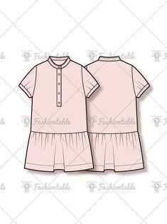 b54c12c9d2e77 31 Best Favorite McCall Patterns for Little Girls images | Mccalls ...