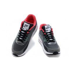 separation shoes 33210 168e6 60.97 nike air max 95 jcrd,New UK Nike Air Max 90 JCRD Men Grey