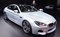 BMW New Cars   BMW Car 2014