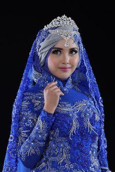 New Arrival by LAKSMI - Kebaya Muslimah & Islamic Wedding Service - 007