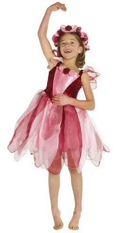 Does your little one relate to the free spirit of the forest fairies? Help make playtime even more fun with our Forest Fairy #costume - currently on sale! This quality costume is perfect for dress-up or performances. http://www.pearsonsrenaissanceshoppe.com/childs-forest-fairy.html