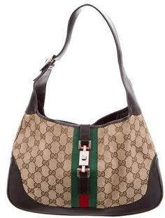 ca6dff4d09bc 12 Best Gucci Jackie Bag images | Gucci jackie bag, Gucci bags ...