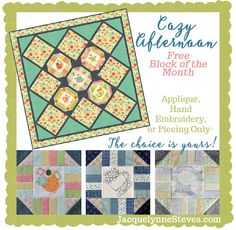 CozyAfternoon_FreeBlockoftheMonth_JacquelynneSteves