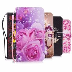 Lovely Samsung Galaxy S Series Flip Case - Mulitple Styles. Price: 14.95 & FREE Shipping #caseiphone #iphonecase #phonecase #phonecases #iphonecases #hardcaseiphone #softcaseiphone #casehandphone #jellycaseiphone #iphonexcase #casesiphone #caseforiphone #casephone #smartphonecase #earphoneiphone #phonecasedesign #leathercaseiphone #newphonecase #cellphonecases #casesmartphone #mobilephonecase #iphonecaseshop #waterproofcaseiphone #cutephonecase #marblephonecase #luxuryphonecases #casesamsun
