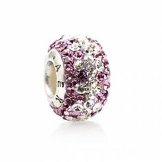 AEKK CZ Wonderful Magic Bead'  Adjustable Ring,Blackfriday big sale:save 70% off & free gift.Promo time:Nov.23--Nov.30.Share with facebook,pinterest or twitter,enter AEKK5 at checkout to save $5.Click here at www.aekk.com for details.Great amzings are waiting for you.Hurry up!!