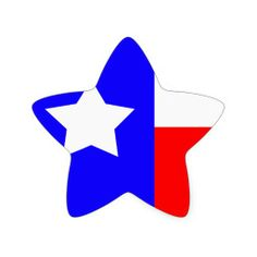 Get your hands on great customizable Texas Flag stickers from Zazzle. Texas Independence Day, Texas Flags, Texas Star, Star Stickers, Barn Quilts, Stars, Logos, Google, Image