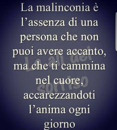 """Mi piace"": 220, commenti: 2 - @sonosolo_io_ su Instagram Mamma Rosa, What Is Love, Love You, Italian Quotes, Special Quotes, Sweet Words, More Than Words, Sentences, Decir No"