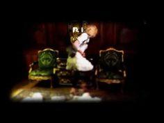 Watch: Chanel's Silent Film My New Friend Boy Starring Alice Dellal, Shot By Karl Lagerfeld