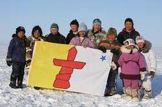 nunavut canada culture