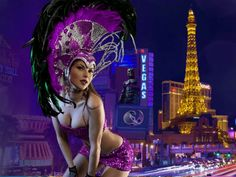 Free play at Gold Factory Slot tournament in Crazy Vegas Casino You have chance to win an Playstation 4