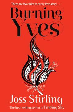 #2.5 Finding Love : Yves - Joss Stirling