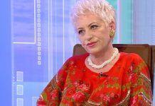 Tratamentul cu apa oxigenata a Lidiei Fecioru - YVE. Romania, Reiki, Zodiac, Health, Google, Fashion, Medicine, Diet, Varicose Veins