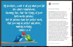 After the #30Daysto30Years last year, I think it's fun to begin another counting to another year – The Journey to Chapter 31. In this series of posts, let me share with you the 31 beautiful gifts t...
