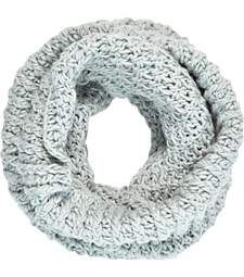 Women's sale - check out River Island's latest sale items available online. Snood Scarf, Sale Items, Women Accessories, Scarves, Clothes For Women, Knitting, Blue, Fashion, Scarfs