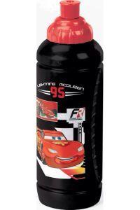 Cars drikkedunk med dit navn på?