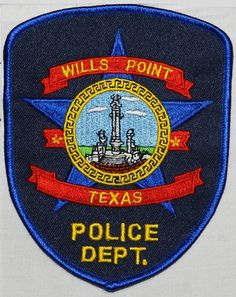 1050 Best Police Patches images in 2019 | Police patches, Cops, Law