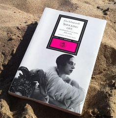 Selección de libros de Moda: Shocking Life by Elsa Schiaparelli, la autobiografía de un genio de la moda