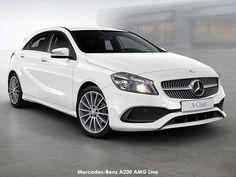 Benz A Class, Arbonne, Mercedes Benz, Bmw, Cars, Vehicles, Autos, Car, Car
