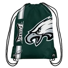 """NFL 2015 Football Team Logo Side Stripe Backpack Outdoor Store [gallery]  100% Licensed Product for the NFL, NCAA, NHL, NBA, and MLS !  Hand-Made Product !  Made of High-Quality Polyester Materials  Classic drawstring design with gathered top to ensure items stay inside bag  [amz_corss_sell asin=""""B0117OICPW""""]  http://campgear.co/shop/camping-gear/nfl-2015-football-team-logo-side-stripe-backpack/"""
