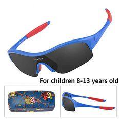 Eye Safety, Cycling Glasses, Sports Glasses, Kids Boys, Oakley Sunglasses, Eyewear, Eye Glasses, Eyeglasses