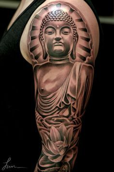 buddhatiger1_juncha