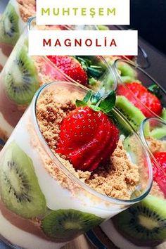 Magnolia #magnolia #sütlütatlılar #nefisyemektarifleri #yemektarifleri #tarifsunum #lezzetlitarifler #lezzet #sunum #sunumönemlidir #tarif #yemek #food #yummy