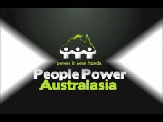 People Power Australasia cuts electricity prices Electricity Prices, Pre Paid, Power To The People