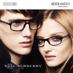 0f0992f4b2d0 14 Best Eyeglasses images