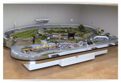 Healthy breakfast ideas for kids age 9 to make 3 12 11 Slot Car Racing, Slot Car Tracks, Race Cars, Tyco Slot Cars, Hot Rods, Rc Track, Las Vegas, Slot Machine Cake, Video Games For Kids