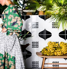 Poppytalk: Opportunity Knocks Brazilian-Style at IKEA Home Design, Interior Design, Opportunity Knocks, Student Room, Flirt, Weekend Projects, Recycled Furniture, Soft Furnishings, Color Inspiration