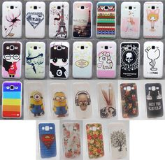the best attitude f3cdd f2082 106 Best Galaxy Core Prime Cases images in 2016 | Cute phone cases ...