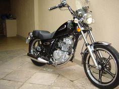 intruder 125cc custom Bmw K100, Cafe Racing, Bike, Bobbers, Vehicles, Inspiration, Thunder, Fudge, Engine