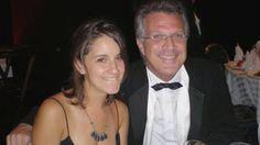 Ana Filha de Pedro Bial