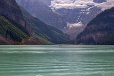 Lake Louise (Banff National Park) - IMG 0264 - Západní Kanada 2013