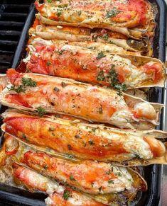 Seafood Boil Recipes, Boiled Food, Food Obsession, Food Goals, Aesthetic Food, Food Cravings, Diy Food, I Love Food, Soul Food