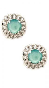 $15.00 Seaglass earrings