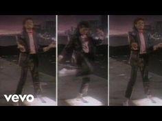 Michael Jackson - Billie Jean - YouTube