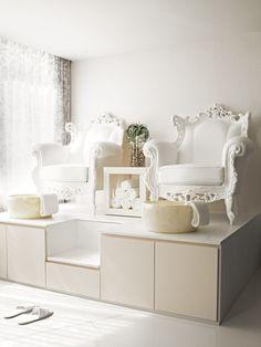 Belgium's finest: design van hier tot Tokyo Roomed | roomed.nl