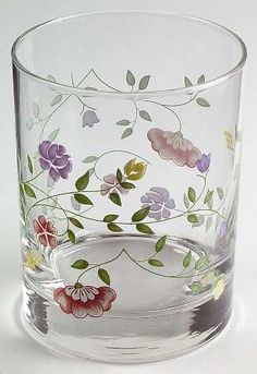 johnson brothers england pitcher | JOHNSON BROTHERS Summer Chintz (Made in England,Earthenware) STOCK