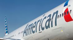 American Airlines computer glitch causes holiday pilot shortage