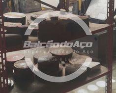 REDONDOS 4140