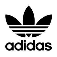 adidas original logo 2017