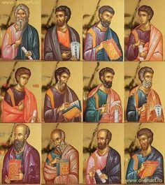 Byzantine Icons, Byzantine Art, Religious Icons, Religious Art, Church Icon, Paint Icon, Religion, Box Icon, Russian Icons